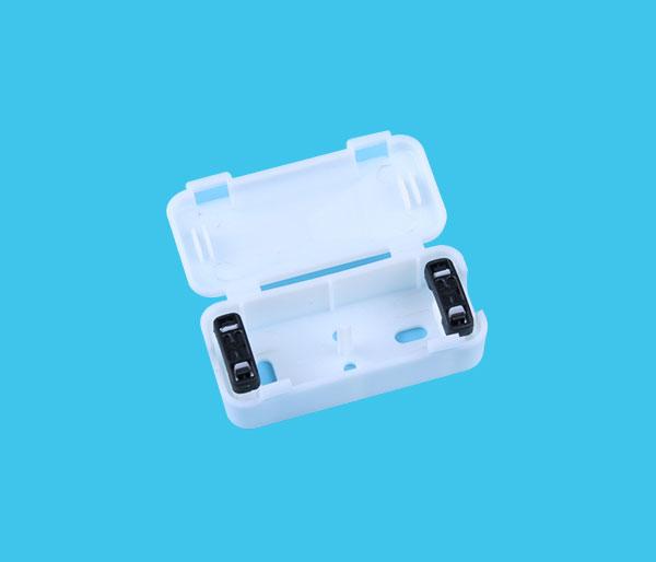 http://www.szrunhuiyuan.com/data/images/product/20181219165950_166.jpg