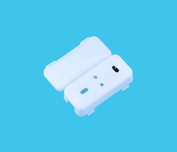 http://www.szrunhuiyuan.com/data/images/product/20181219165950_296.jpg
