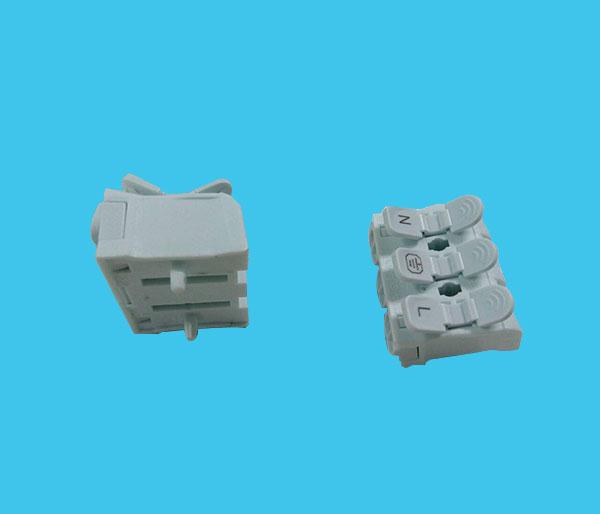 http://www.szrunhuiyuan.com/data/images/product/20181219173816_145.jpg