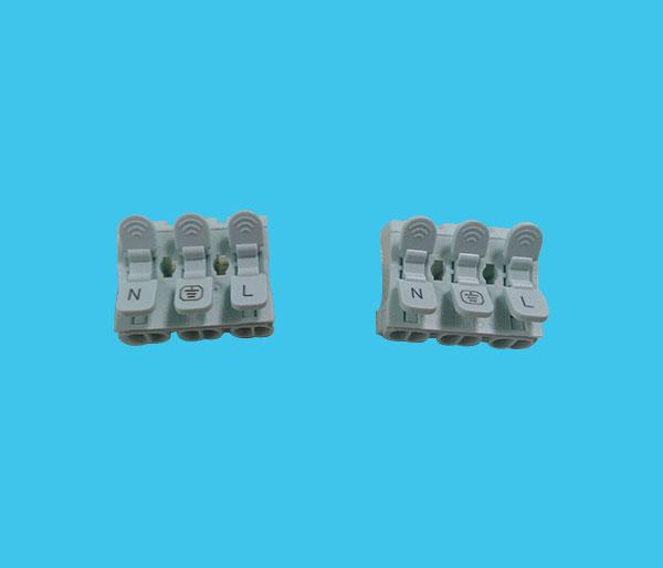 http://www.szrunhuiyuan.com/data/images/product/20181219173816_826.jpg