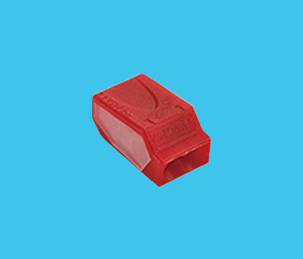 http://www.szrunhuiyuan.com/data/images/product/20181221101020_655.jpg