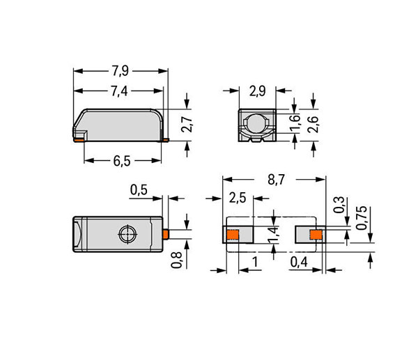 http://www.szrunhuiyuan.com/data/images/product/20181224100648_312.jpg