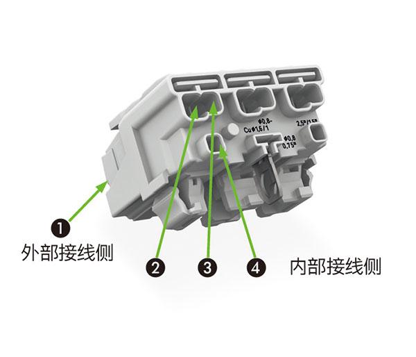 http://www.szrunhuiyuan.com/data/images/product/20181224150611_800.jpg