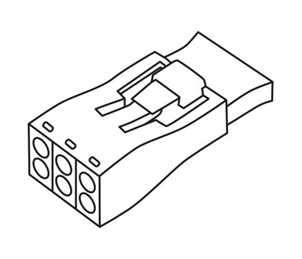 http://www.szrunhuiyuan.com/data/images/product/20181224151104_542.jpg