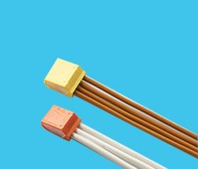 广州接线连接器