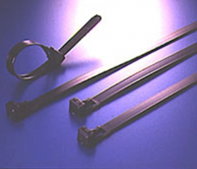 广州活用式扎线带