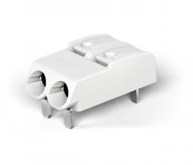 广州LED贴片接线端子
